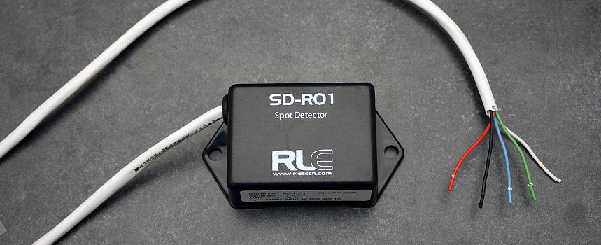 SD-RO1