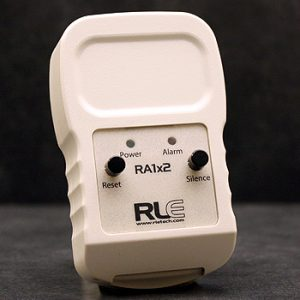 RA1x2
