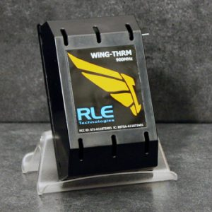 Facility Monitoring Systems & Products | RLE Store